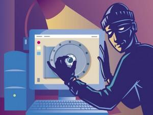 the latest security threats, vpn, asia, vpn asia, antivirus