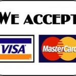 vpn providers, visa, mastercard, vpn, asia, vpn asia
