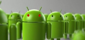 smartphone, vpn, asia, vpn asia