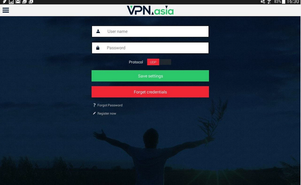 subscribe now, vpn.asia android, vpn, asia, vpn asia