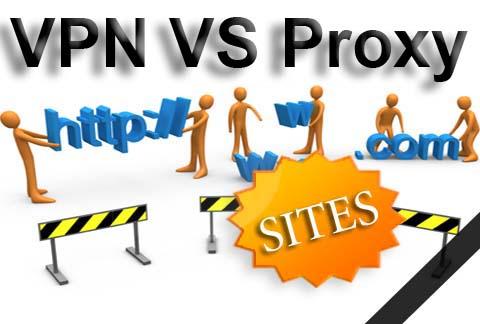 vpn proxy, proxy server, vpn, asia, vpn asia