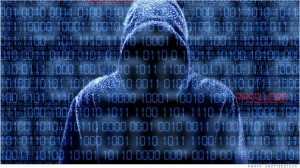 131108154054-hacking-620xa