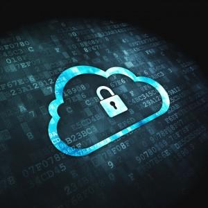 internet security tips, vpn, asia