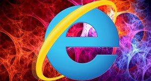 internet explorer, VPN, Asia