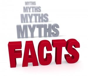 vpn myths, vpn, asia, vpn asia