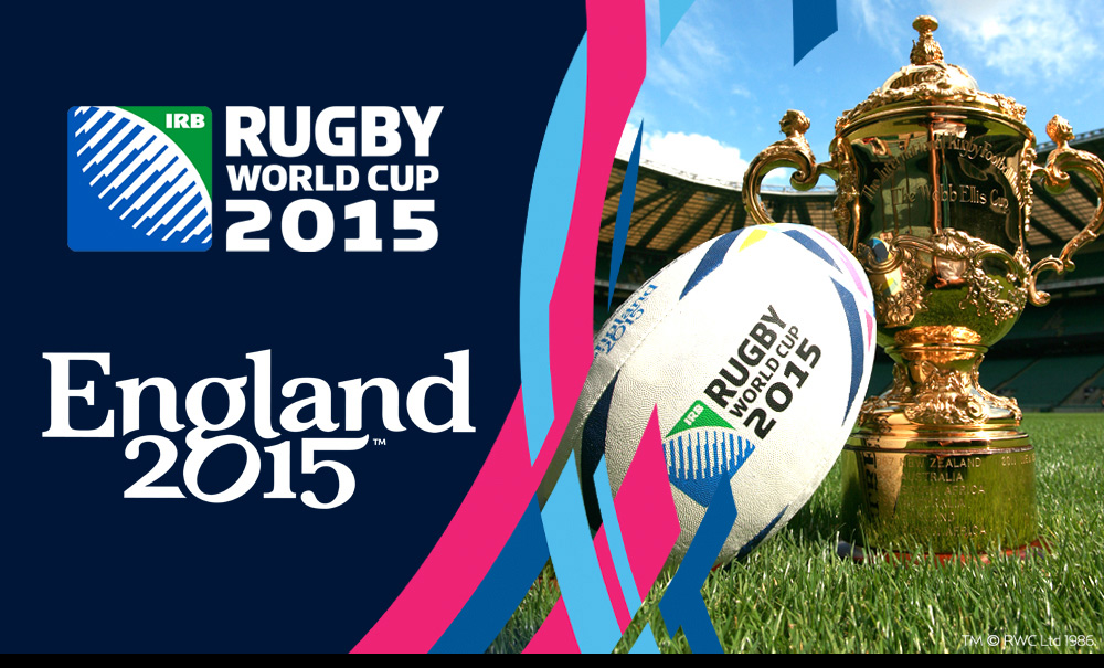 2015 rugby world cup, vpn, asia, vpn asia