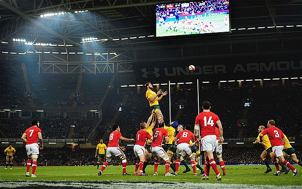 2015 rugby world cup, vpn, asia, vpn asia, rugby