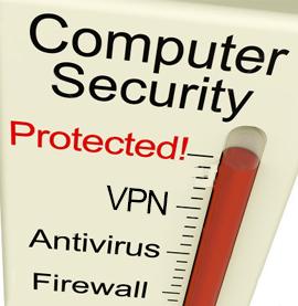 the latest security threats, vpn, asia, firewall, antivirus