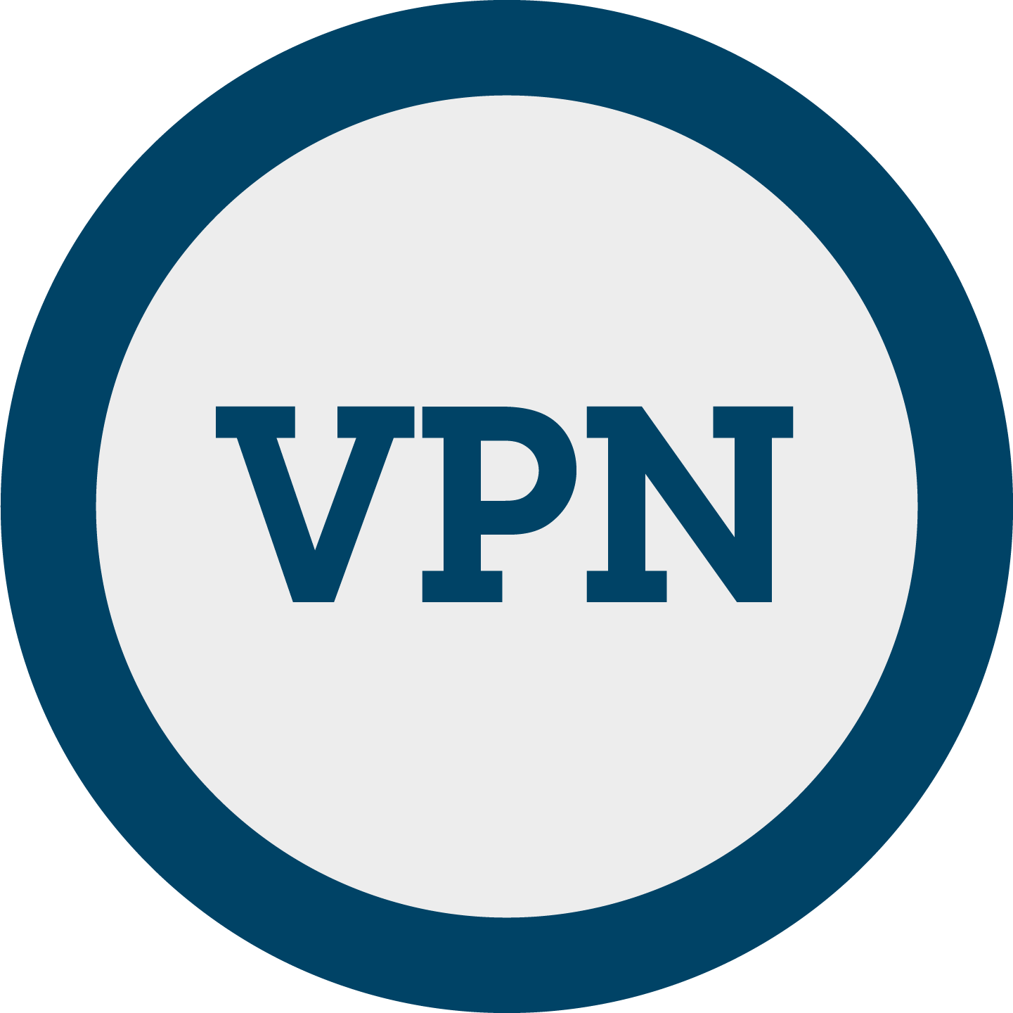Watch Netflix from Anywhere, Anytime - VPN asia Blog