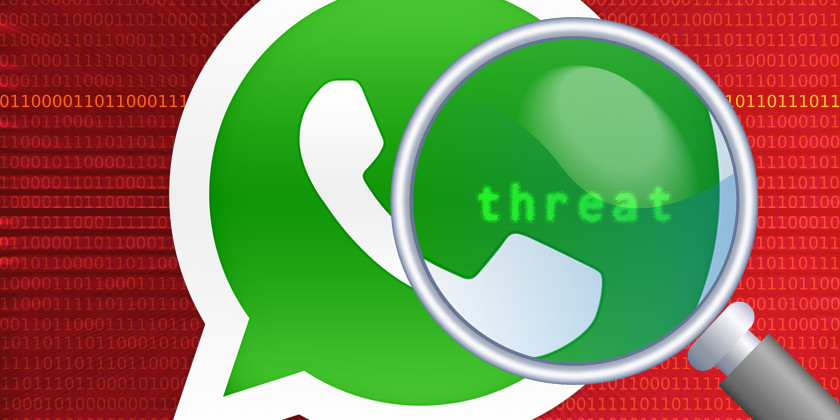 whatsapp, vpn, asia, vpn asia