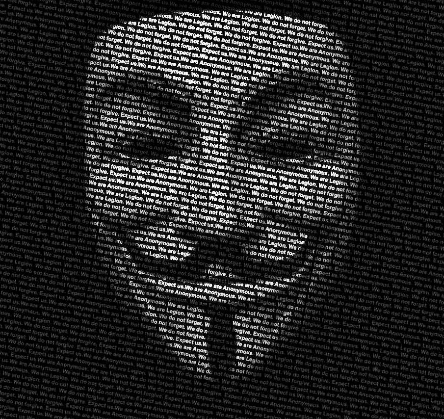 hacking, friend, enemy, looppay, samsung, samsung pay, sunshock, china, chinese hackers, hacker, vpn, asia, vpn asia