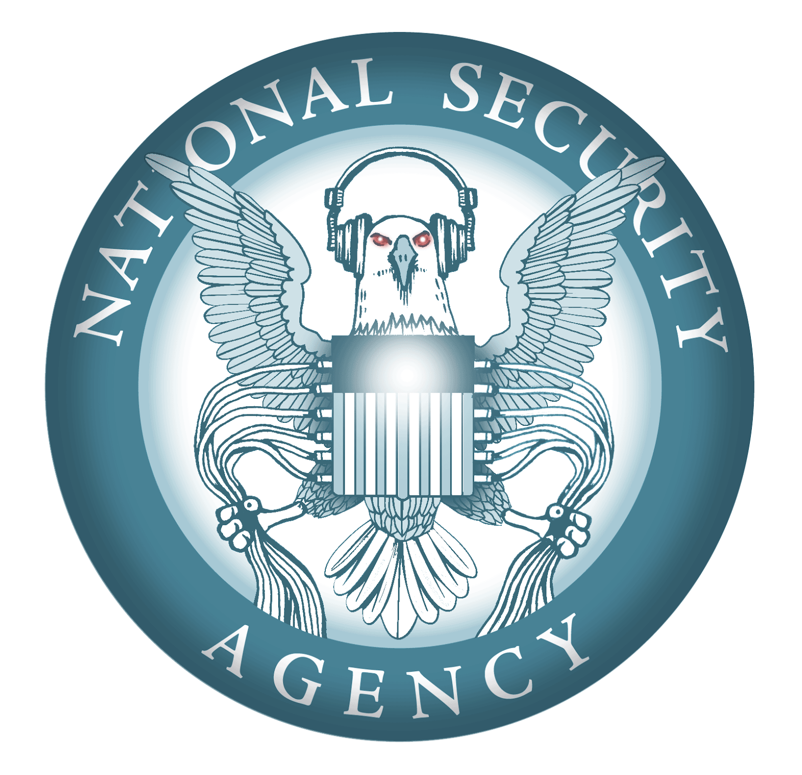 nsa, usa, privacy, global control, vpn, asia, vpn asia