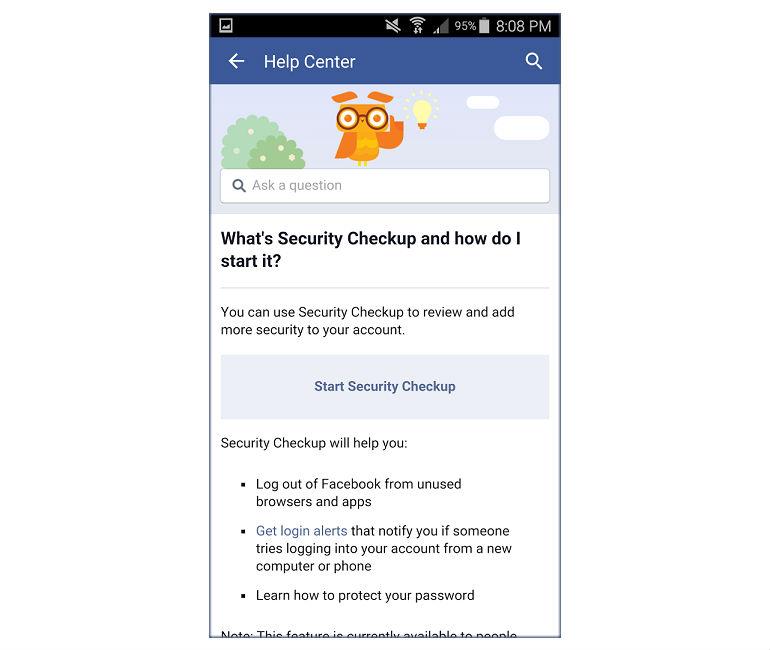 facebook security, facebook, vpn asia, vpn, asia