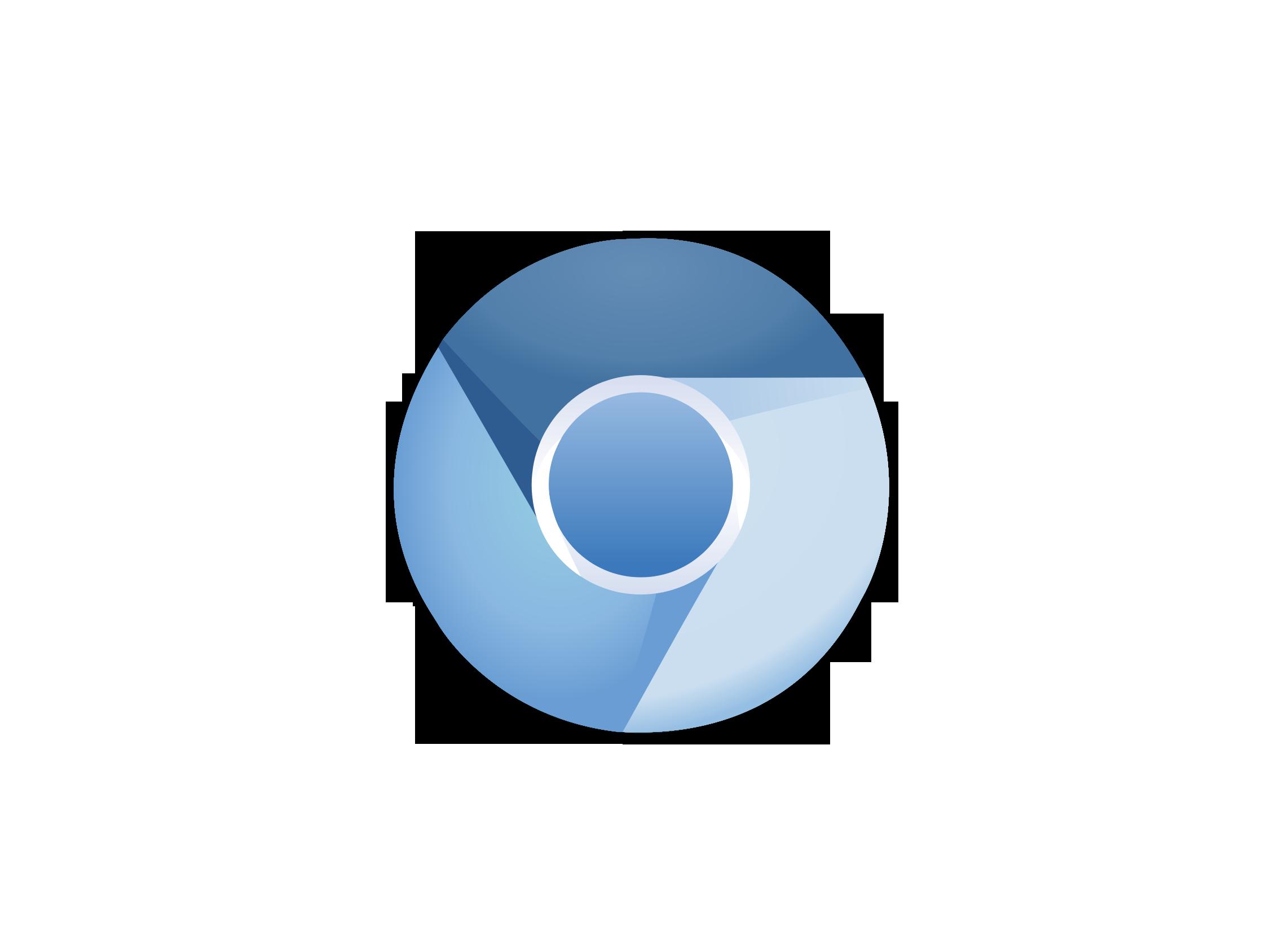 google chromium, google, vpn, asia, vpn asia