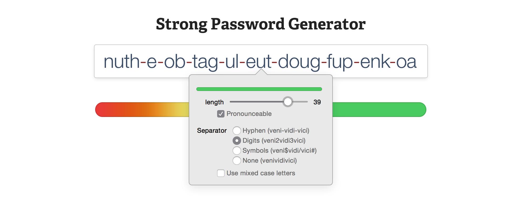 google, password, account, sign in, vpn, asia, vpn asia