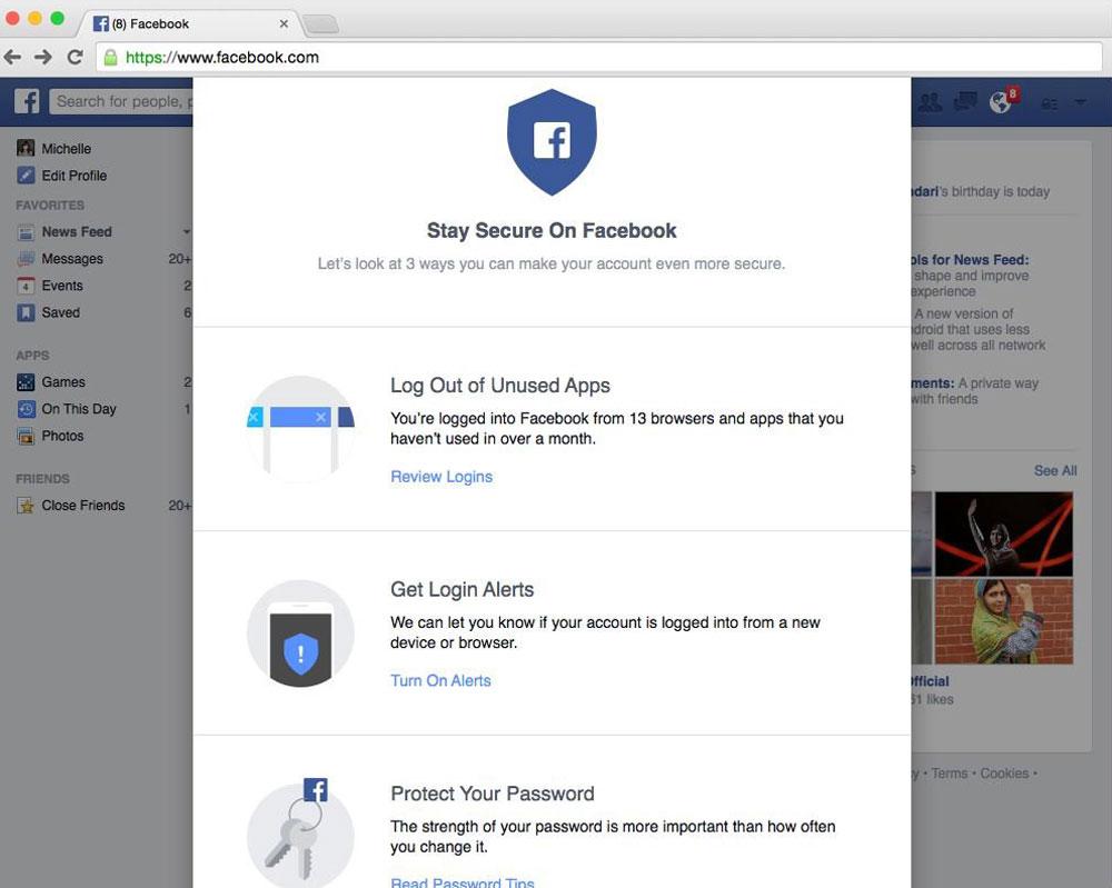 facebook security, facebook, vpn, asia, vpn asia