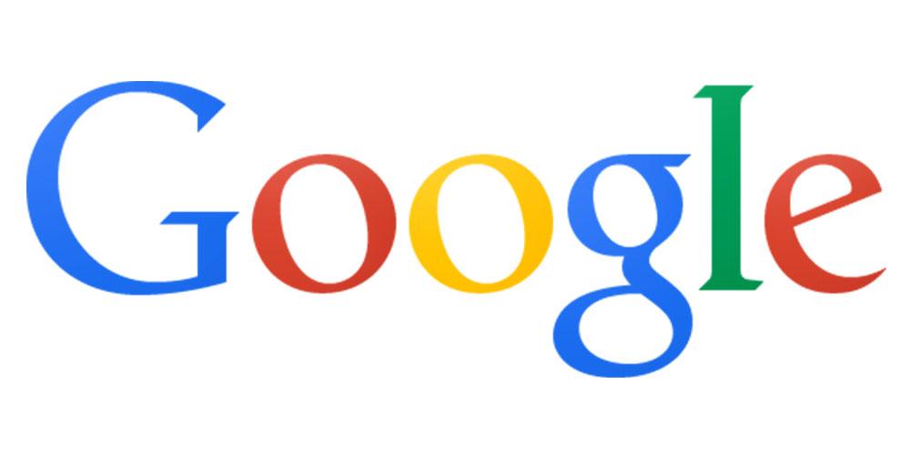 google, password, sign in, account, vpn, asia, vpn asia