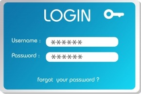 online account, safety, cybersecurity, vpn, asia, vpn asia, two-factor verification