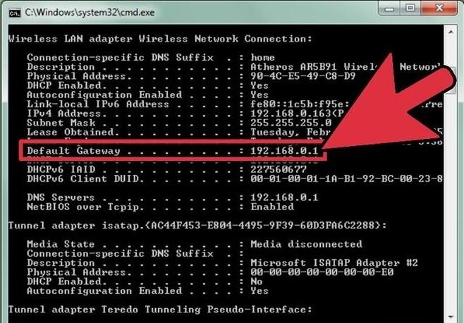 gateway ip address, vpn, asia, vpn asia, wireless network