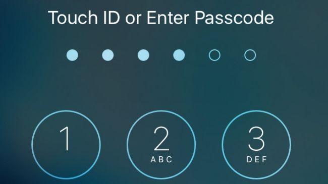 passcode, iphone, vpn, asia, security, vpn asia