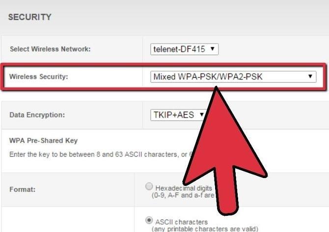 encrypt, 128 bit, vpn, asia, vpn asia, wireless network