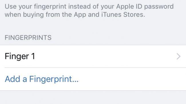 vpn, asia, vpn asia, iphone, security, fingerprint
