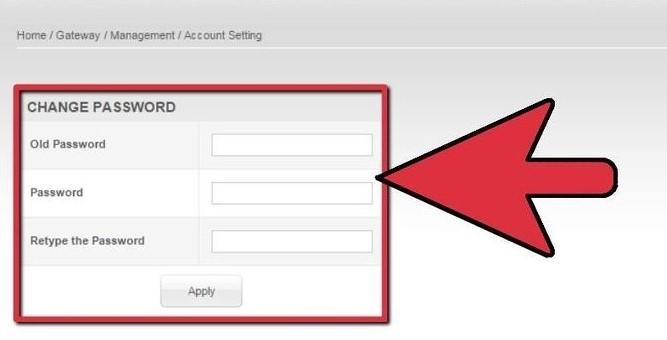 access password, wireless network, vpn, asia, vpn asia