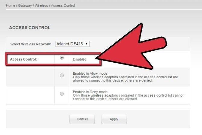 vpn asia, vpn, asia, wireless administrating, wireless network