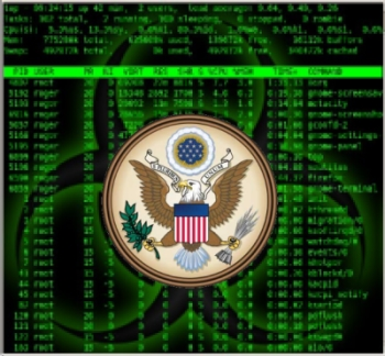 vpn asia, vpn, asia, government, hacking, microsoft