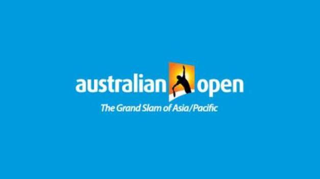 australia open tennis, vpn, asia, vpn asia, melbourne, unblock
