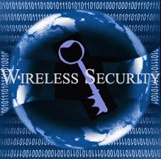 wireless network security, wireless network, vpn, asia, vpn asia
