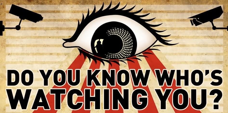 privacy, vpn, asia, vpn asia, security