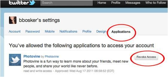 twitter, third party, app, security, vpn, asia, vpn asia