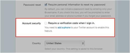 twitter, security, access, tips, vpn, asia, vpn asia