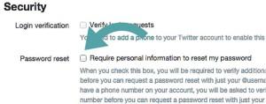 twitter, secure password, password, security, vpn, asia, vpn asia