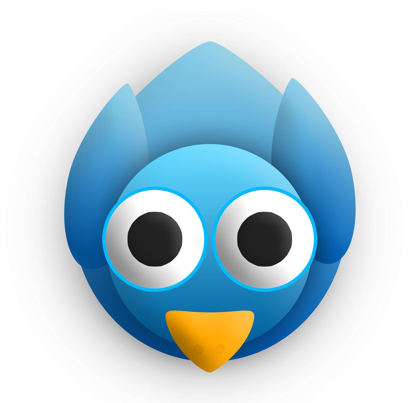 twitter, security, vpn, asia, vpn asia