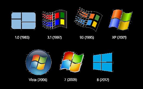windows, security, vulnerability, vpn, asia, vpn asia