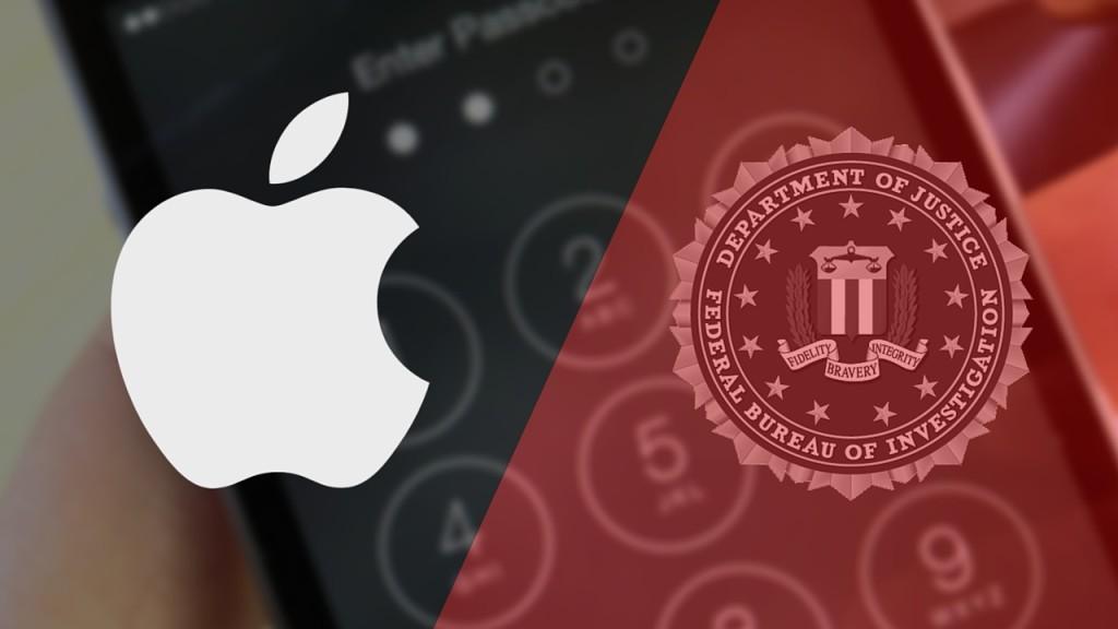 apple vs fbi, privacy, security, mobile app, vpn, asia, vpn asia