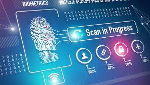 biometric, fingerprint, vpn, asia, vpn asia, security, privacy