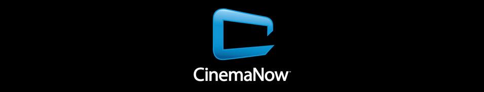 cinemanow, streaming, vpn, asia, vpn asia