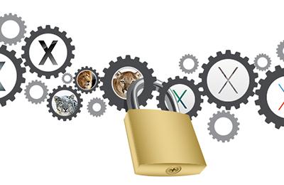 mac, os x, vpn, asia, vpn asia, security, privacy