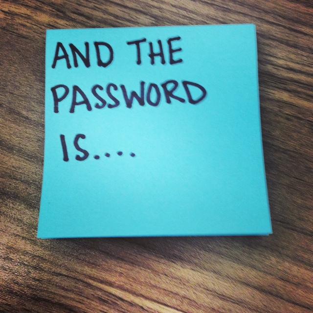 strong password, security, vpn, asia, vpn asia,