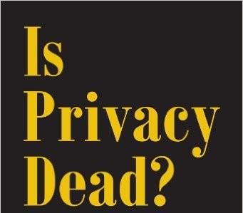 snooper charter, privacy, uk, vpn, asia, vpn asia