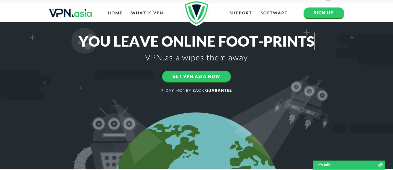 new vpn asia, vpn asia, vpn, asia, virtual reality, security, privacy