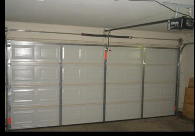 garage door opener, hacker target, security, vpn, asia, vpn asia