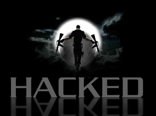 hacker target, security, vpn, asia, vpn asia
