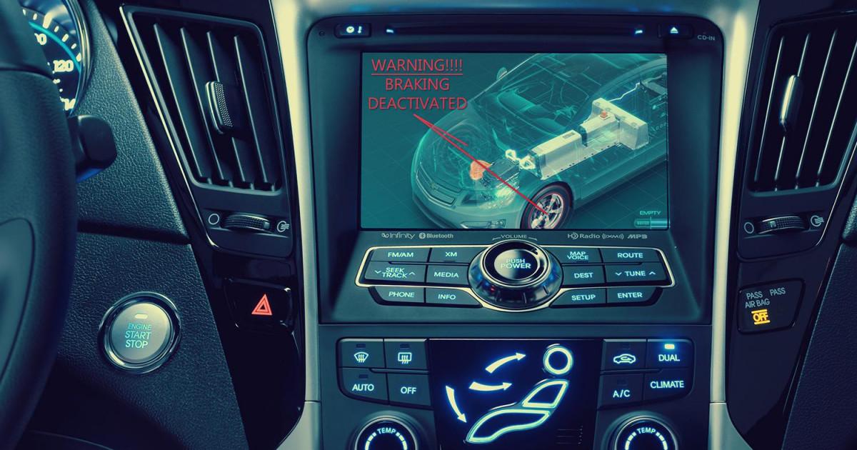 vehicles, car, vpn asia, vpn, asia, hacker target, security
