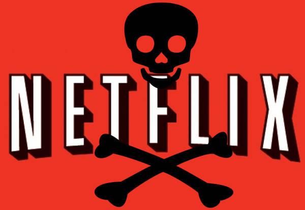 netflix, piracy, privacy, security, vpn, asia, vpn asia