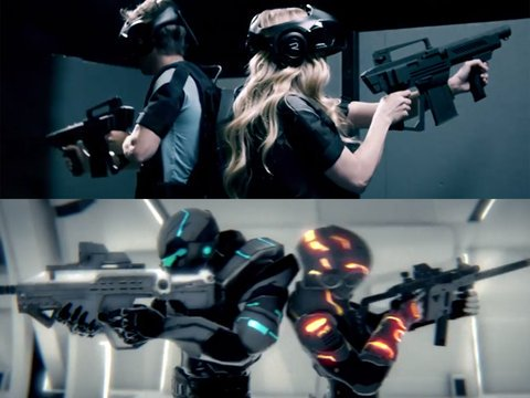 virtual reality, vpn, asia, vpn asia, security, privacy