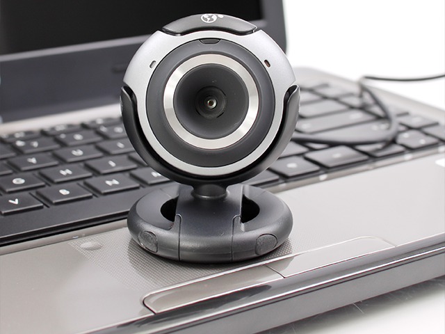 webcam, hacker target, security, vpn, asia, vpn asia